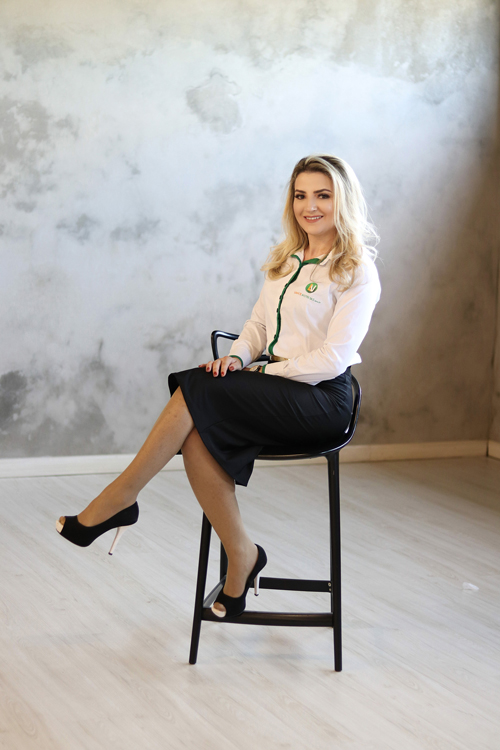 Bruna Cigel