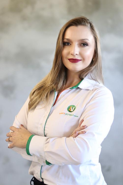 Raquel Sarmento